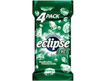 ECLIPSE ICE SPEARMINT 4PK56G