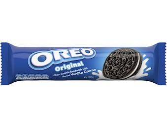 OREO ORIGINAL 133G
