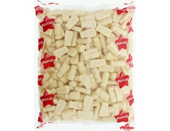 PASCALL MILK BOTTLES 6Kg Bag