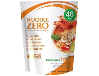 NOODLE ZERO TOM YUM370G