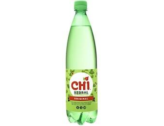 CHI ORIGINAL BOTTLE 1.125 LTR