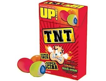 TNT UPDATE 34G