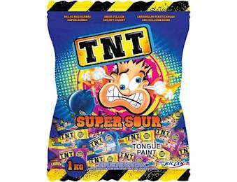 TNT SOUR MOUTH CHANGER