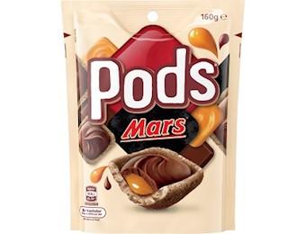 MARS PODS176G