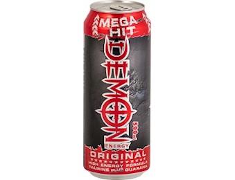 DEMON ENERGY ORIG CAN 500ML