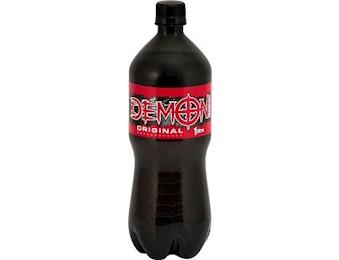 DEMON ORIGINAL 1 L