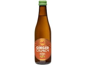 CHI GINGER CRUNCH 330ML