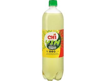 CHI YIN HERBAL BTL 1.125 LTR